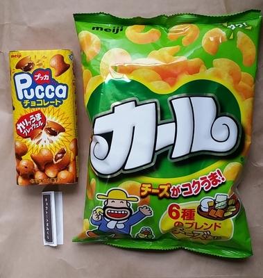 kashi-haku4.JPG
