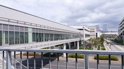 makuhari-shin-toshin3.JPG
