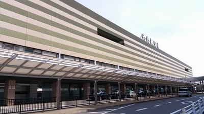 nagoya-airport14.jpg