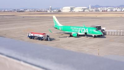nagoya-airport22.jpg