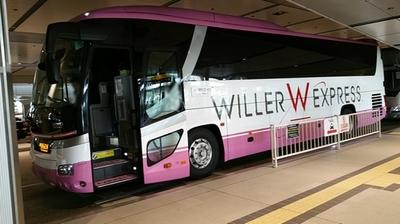 willer_cocoon1.JPG