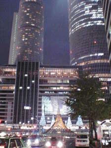 2006年 タワーズライツ3.jpg
