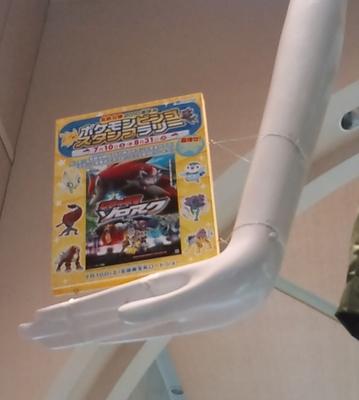 2010ポケモンラリーナナちゃん2.jpg