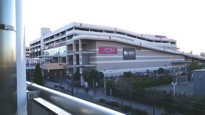 2017aeon_nagoyadome-lounge3.jpg
