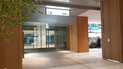2017meieki-5.jpg