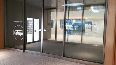 2017meieki-6.jpg