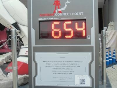 ららぽーとEXPO CITY GUNDAM SQUARE2.jpg