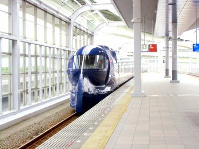 りんくうタウン駅ラピート1.jpg