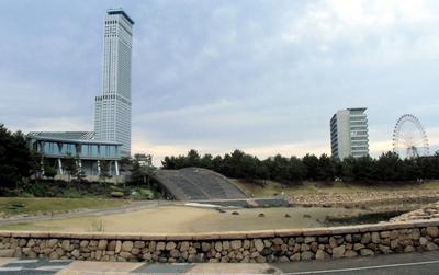 りんくう公園11.jpg