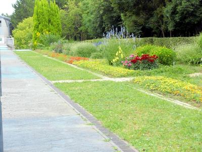 りんくう公園3.jpg