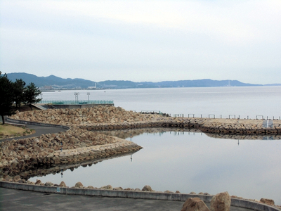りんくう公園から大阪湾.jpg