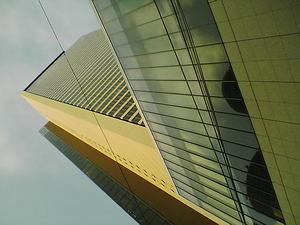 ミッドランドスクエア オフィス棟.jpg
