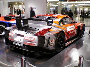 レースカー4.jpg