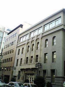 名古屋証券取引所ビル.jpg