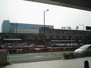 尾張一宮駅3.jpg