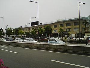 尾張一宮駅4.jpg
