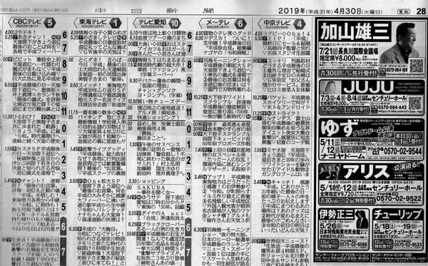 平成31年4月30日テレビ欄2 s.jpg