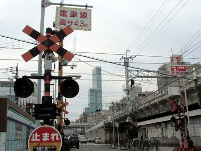 新今宮駅周辺.JPG