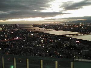 梅田スカイビルからの夜景.jpg