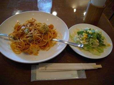 洋麺屋ピエトロ3.jpg