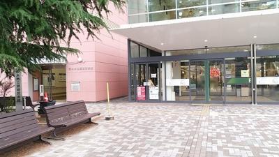 穂積図書館入り口3.JPG