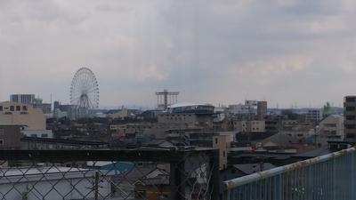 aeon-nagoya_minato17.jpg