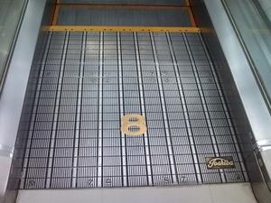 escalator5.jpg