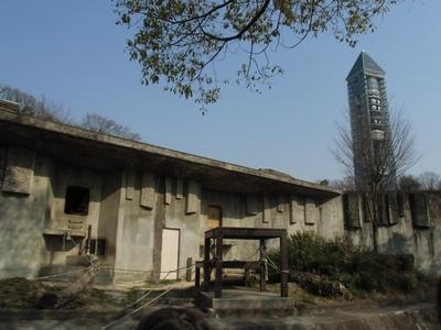 higashiyama-25.jpg