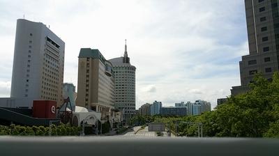 kaihin-makuhari9.JPG