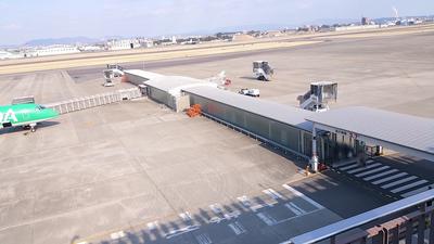 nagoya-airport21.jpg
